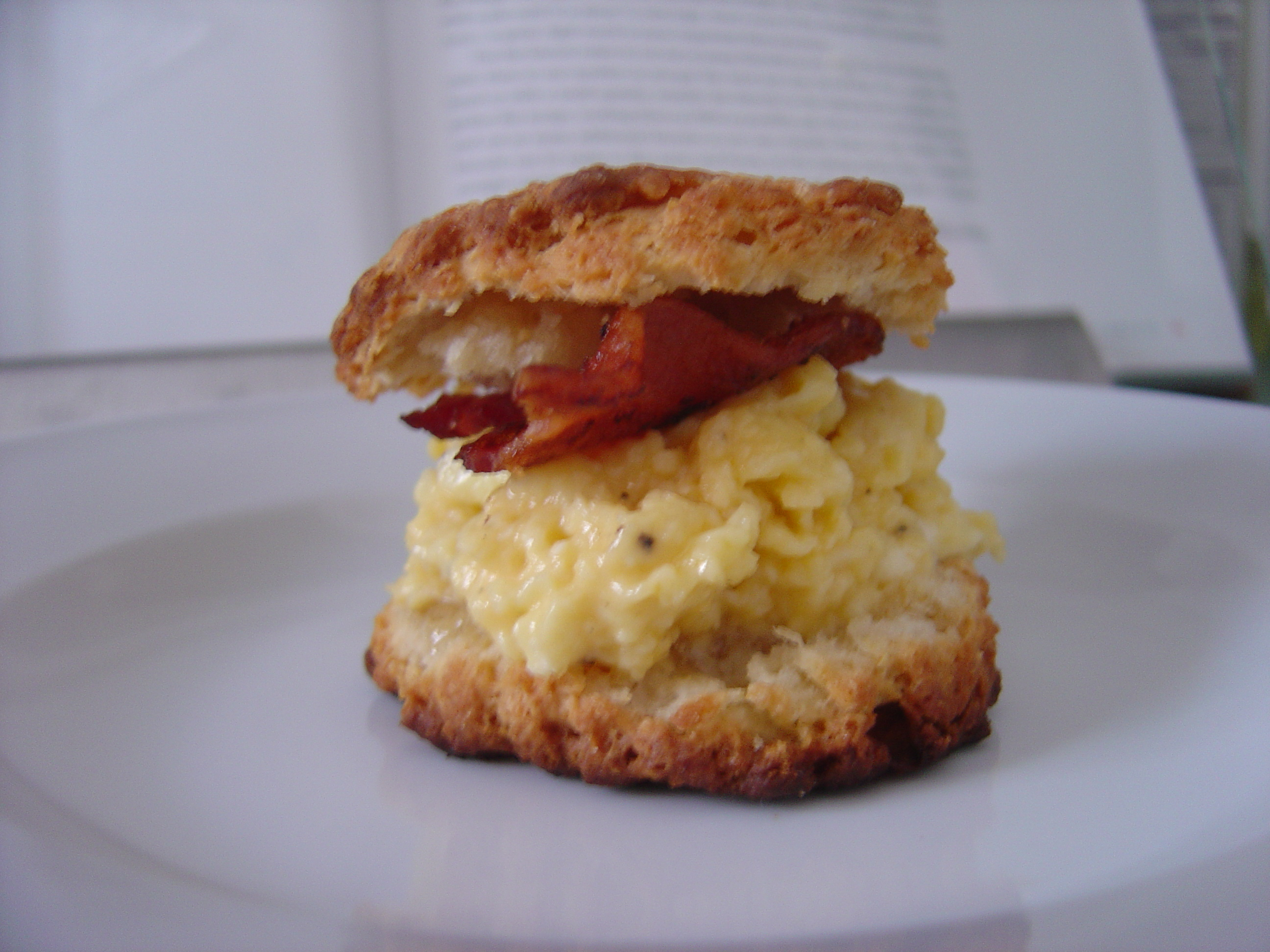 pecan sour cream biscuits source dorie greenspan baking from my home ...