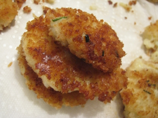 risotto-cakes-1