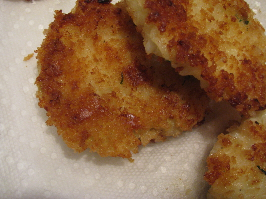 risotto-cakes-2