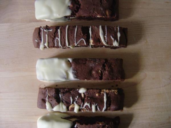 chocolate-biscotti-121208-006