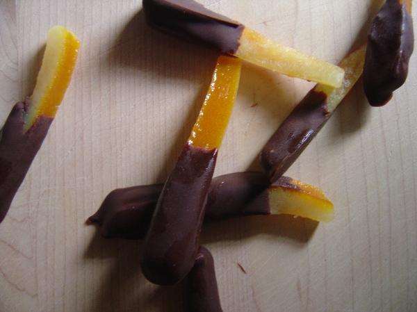 orangettes-006