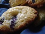 blueberry-muffins1