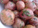 herbed-potatoes1