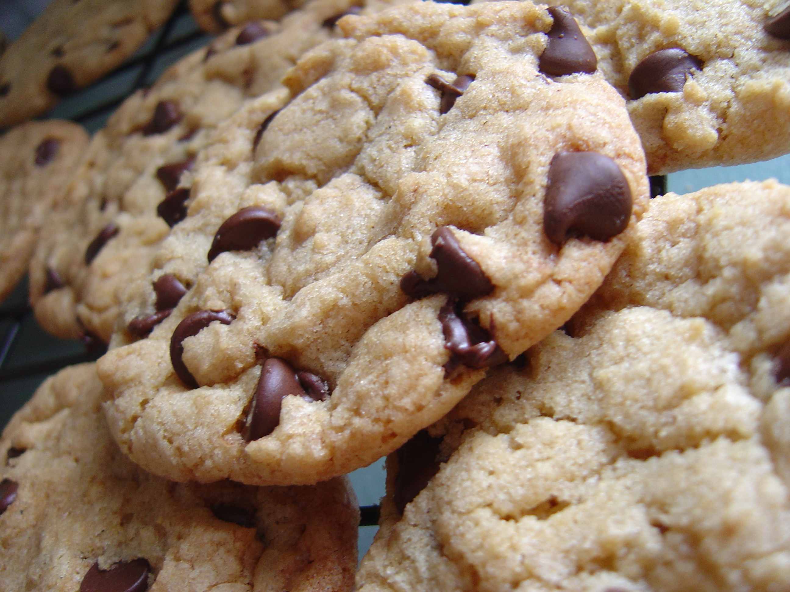 chocolate chip cookie thick chewy chocolate chip thick and chewy big ...