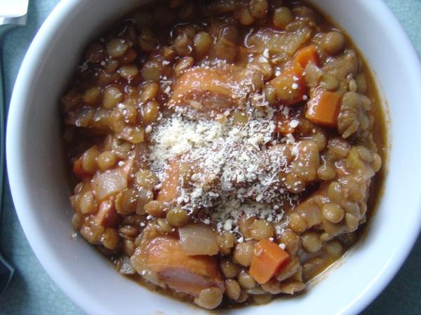 lentil-soup3