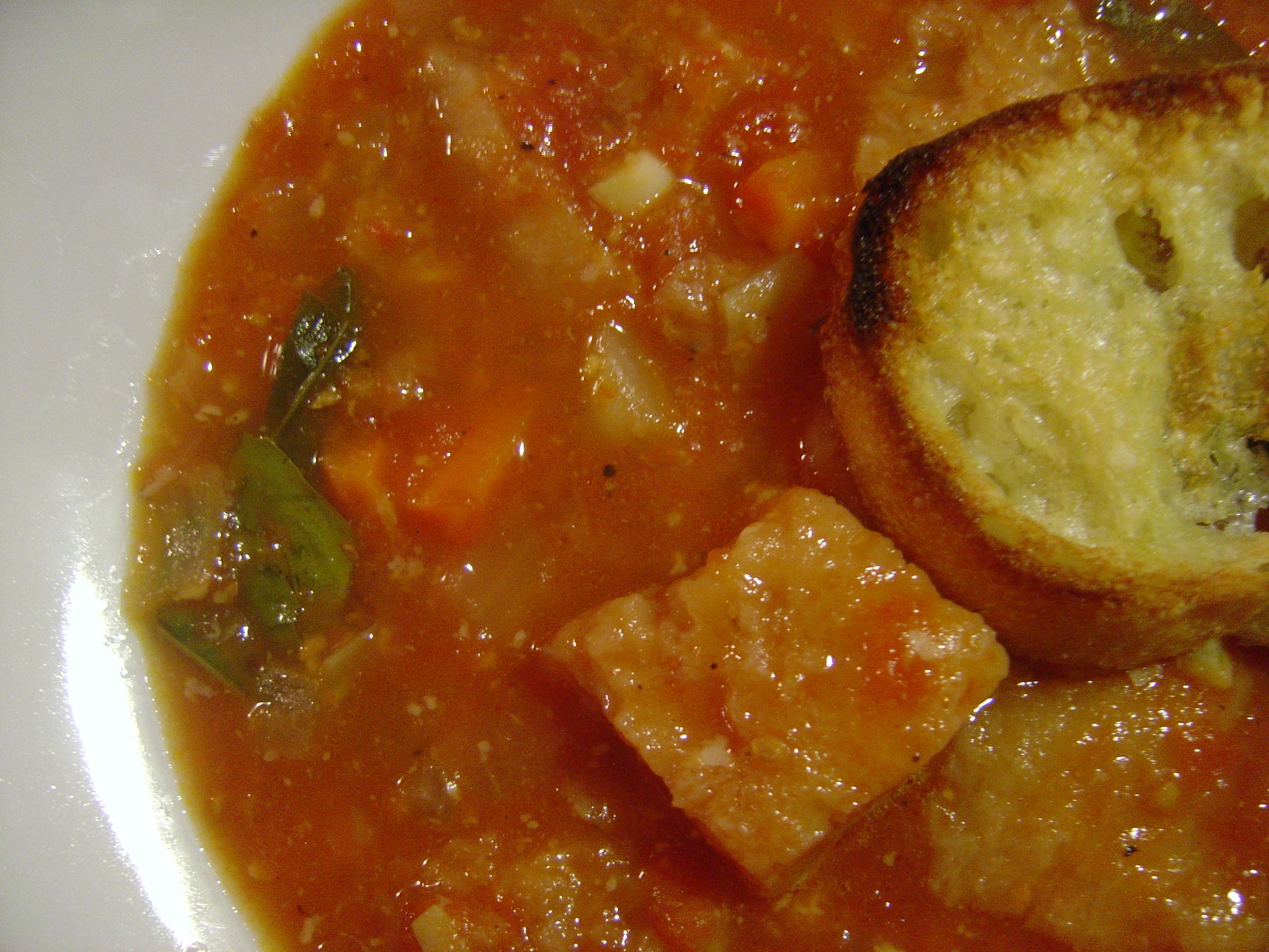 pappa-al-pomidoro-003