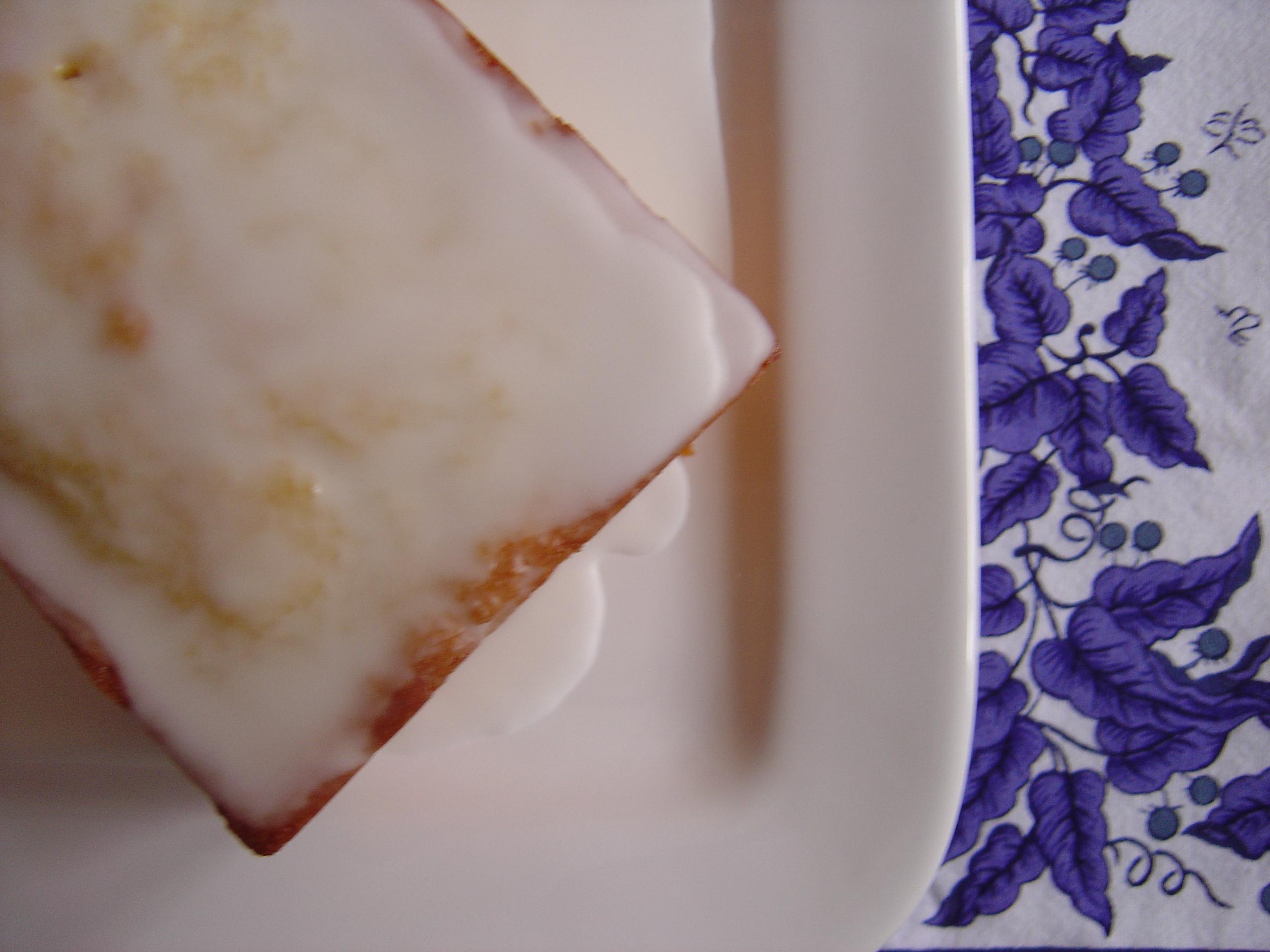 lemoncake1