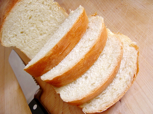 whitebread2
