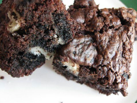oreo brownies4