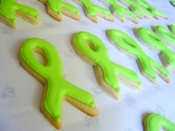survivorcookies1