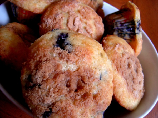 blueberrystreuselmuffins