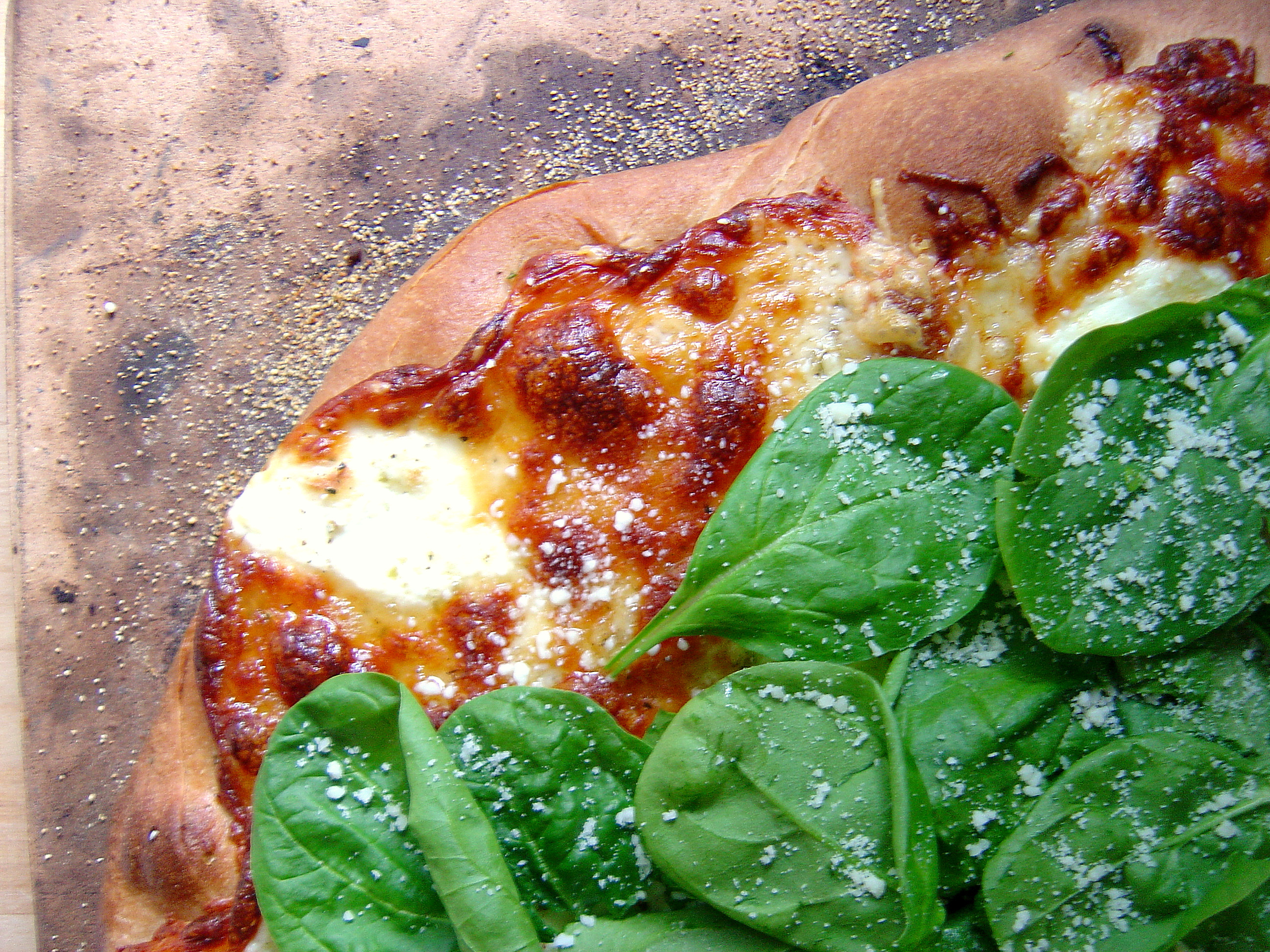 spinachpizza2